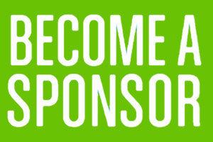 Sponsor Us